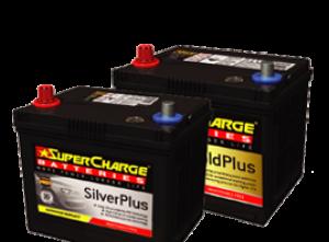 BatteriesThumb-r2