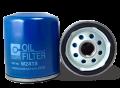 FiltersThumb-r1